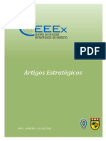1ª Edição - JulDez 2016