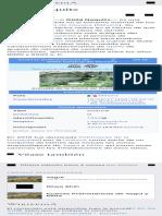 Guilá Naquitz - Wikipedia, la enciclopedia libre