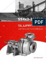 SS4x3-200010