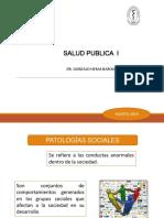 1.4 PATOLOGÍAS SOCIALES.pdf