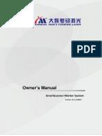 Manual_for_Smartscanner_Marker_System