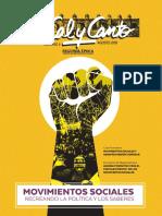 Revista Cal y Canto N4.pdf