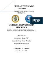 Análisis de Fractura Por Fatiga..Docx