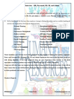 Basics - HRM.pdf