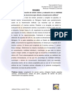 crioconservacion de semen canino.pdf