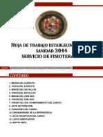 1. HOJA DE TRABAJO FISIOTERAPIA.pptx