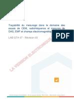 LAB-GTA-07