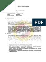 PLAN-TUTORIAL-DE-AULA-1-RO-GRADO.docx