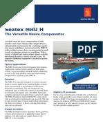 Seatex MRU H.PDF