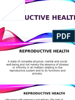 3. REPRODUCTIVE HEALTH.pptx