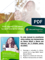 Manual Registro de Dispositivo