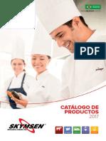 catalogo-arquivo_es-5ccc72b5b64eb.pdf