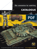 ammo-catalogue-2016.pdf