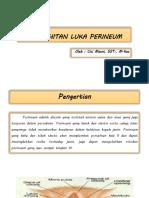 luka perinium
