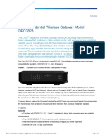 Cisco-DPC3828_Specs.pdf