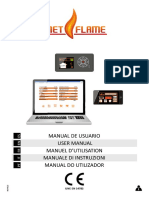 Configuracion-Display-Netflame