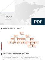 AIRLAW PPT 01