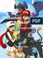PTU_Community_Adventure_Book_v0.1