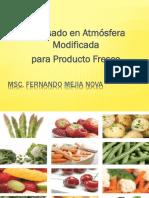 envasado de productos frescos (1).pptx
