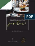 O que teremos para o Jantar.pdf