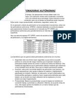 PERFORADORAS AUTÓNOMAS.docx