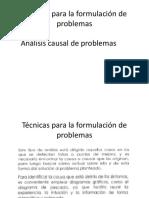 tc3a9cnicas-para-la-solucic3b3n-de-problemas2