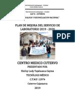 PLAN MEJORA LAB CMC.pdf