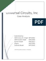 337636314-Universal-FM-Case.docx