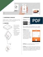 WEB_P05250_GUIA_RAPIDO_SPIRIT_REV0.pdf