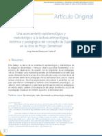 Acercamiento epistemológico y metodológico al concepto de Sujeto.pdf