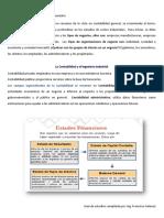 Ejercicios de Costeo (1)