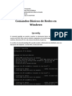 Informe - Redes.docx