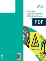 Electrical safety guidance.pdf
