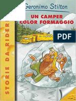 02_un Camper Color Formaggio
