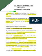 RESUMEN DE CULTURA (1)