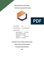 Modul Audit Kelistrikan Kelompok 5.docx