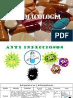 farmacologia -todos los sistemas.pptx