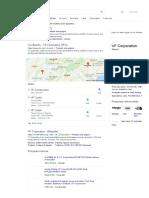 Vf - Pesquisa Google