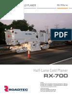 RX-700eex.pdf