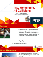 Powerpoint_PHY01_CO4_Center-of-Mass-Impulse-Momentum-and-Collissions