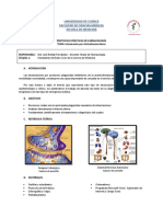 16. Protocolo Intoxicación Por Anticolinesterásicos