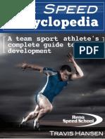 214996955-Speed-Encyclopedia-Final1.pdf
