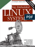OReilly.Building.Embedded.Linux.Systems.Aug.2008.eBook-DDU(1).pdf
