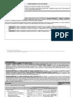 3 PROVIAS DESCENTRALIZADO - Leones-Pilares - Pronunciamiento