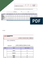 Copia de FT-QHSE-47 Lesiones sin Incapacidad Primeros Auxilios PARQUE COLINA 2015.xls