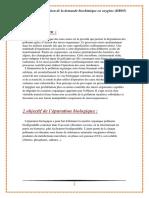 TP DBO 5.docx
