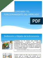 TEMA 1 ECONOMÍA Y EL FUNCIONAMIENTO DEL MERCADO.pdf
