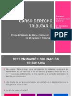 4. Determinación obligación tributaria.pptx