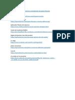 Enlaces de Interes UA2_UF1_MF1.docx