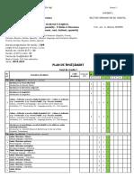 Licenta-Engleza A-Moderna B.pdf